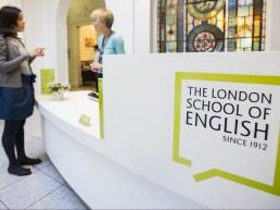 Vacanze studio a Londra e Canterbury