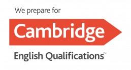 Britannic Language Services. Preparazione agli esami di Cambridge. Logo