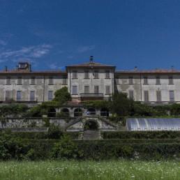 Britannic Language Services Campi estivi in inglese: villa Greppi